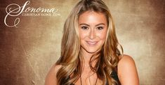 Guess who is coming to Nashville next season. Here is a hint, she was seen on Spy Kids If you guessed Alexa PenaVega then you are right! I think she will be a great addition to the show and plus I love her and this show and putting bothRead More → Spy Kids, Do You Believe, Christian Faith, Nashville, Love Her, Tv Shows, Interview, Hollywood, Long Hair Styles