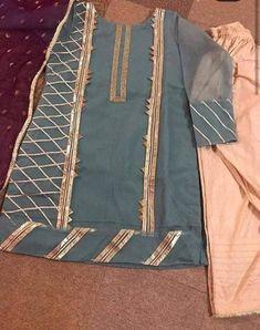 Stylish Dresses For Girls, Stylish Dress Designs, Dresses Kids Girl, Simple Pakistani Dresses, Pakistani Dress Design, Indian Dresses, Pakistani Fashion Party Wear, Pakistani Outfits, Indian Fashion