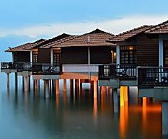 Port Dickson Hotels from RM57 per night - trivago finds you the best price. Compare & search now!