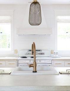 29 best delta faucets images delta faucets master bathroom rh pinterest com