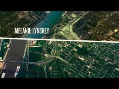 Up in the air - Title sequence - YouTube
