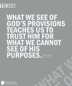 AMEN! OUR FATHER GOD KNOWS BEST! HALLELUJAH! AMEN!  #Truth #God  #Godisgood #growth   #TeamJesus  #RenewUS