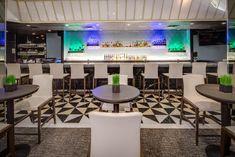 Booking.com: Hotel Millennium Hilton New York One UN Plaza , New York, USA - 3930 Gästebewertungen . Buchen Sie jetzt Ihr Hotel! Manhattan, New York One, Conference Room, Hotels, Usa, Table, Furniture