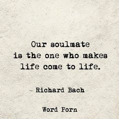 Soulmate and Love Quotes : QUOTATION – Image : Quotes Of the day – Description Soulmate Sharing is Power – Don't forget to share this quote ! New Quotes, Quotes For Him, Happy Quotes, Quotes To Live By, Love Quotes, Funny Quotes, Inspirational Quotes, Bingo Quotes, Brainy Quotes