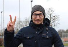 #interessant ->  Krebskranker Syrer: Geflohen nach Deutschland, geflohen aus Deutschland