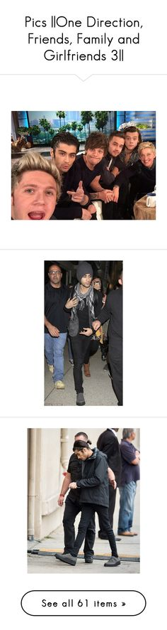 """""""Pics 