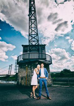 David, Building, Travel, Fulda, Portrait Photography, Wedding Photography, Viajes, Buildings, Destinations