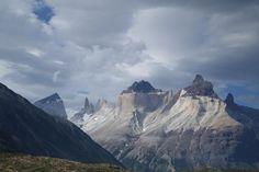 Mount Everest, Mountains, Nature, Travel, Towers, Naturaleza, Viajes, Destinations, Traveling