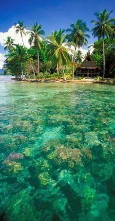 #Solomon #Islands http://en.directrooms.com/hotels/continent/5/