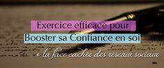 Exercice+Efficace+pour+Booster+sa+Confiance+en+Soi