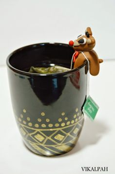 tea-holder