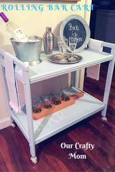 $5 thrifty store upcycle