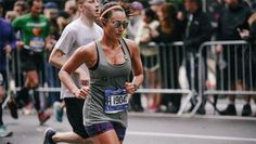 How Shalane Flanagan's Win Made Me Realize Anything Is Possible   ACTIVE