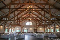A winery wedding in Bucks County, PA