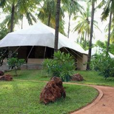 14 Best Accommodation At Shreyas Images Cabins Cottage Cottages