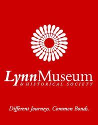 Lynn Museum & Historical Society  Lynn