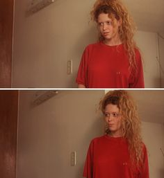 Natasha Lyonne Slums of Beverly Hills 1998