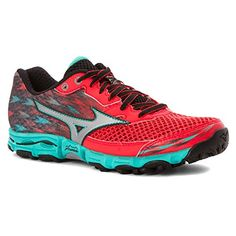 mizuno mens running shoes size 9 years old king africa quiz