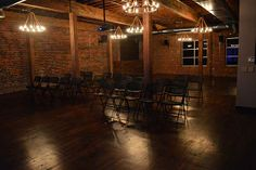 Johnny Cash Museum, Wedding Receptions, Corporate Events, Cool Stuff, Cool Things