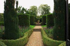 filoli house & garden | Filoli Gardens | Flickr - Photo Sharing!