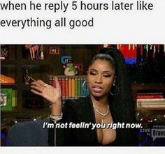b462bf36f777cdfd101a6d7906898139 pin by queen kayla👑💅💄💋 on memes quotes pinterest jay