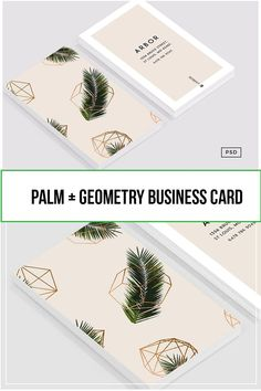 Get this beautiful business card template. Etsy Business Cards, Business Stationary, Real Estate Business Cards, Unique Business Cards, Professional Business Cards, Business Card Design, Creative Business, Photography Business Cards, Cards Diy