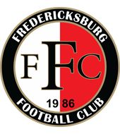 2014, Fredericksburg FC (Fredericksburg, Virginia) Fredericksburg Field House Conf: Mid-Atlantic / Div: Northeast #FredericksburgFC #FredericksburgVirginia #NPSL (L8661)