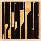 Caio Fonseca - Paul Kasmin Gallery
