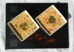 Creamy Corn Chowder Soup Recipe
