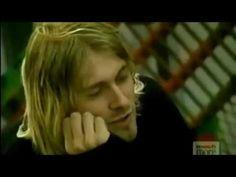 Kurt Cobain Documentary - The Story of NIRVANA