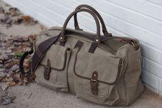 tumblr traveler bag - Pesquisa Google