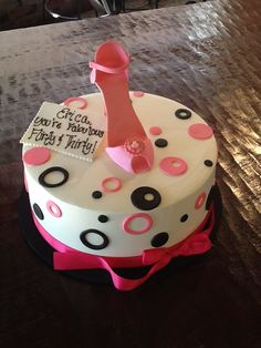 Prime 75 Best Adult Birthday Cakes Images Adult Birthday Cakes Funny Birthday Cards Online Elaedamsfinfo