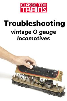 Ho Model Trains, Choo Choo Train, Toy Trains, Electric Train, Model Train Layouts, Steam Engine, Running Training, Classic Toys, Locomotive
