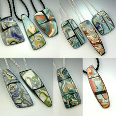 http://www.barbfajardo.com/controlled-chaos-vertical-pendants/