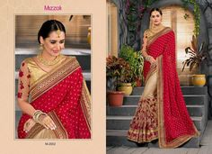 SBTrendZ SS Varsiddhi Mizoli Sarees 2001 to 2012. Price is 3175.00  shipping for each single.  Single and multiple available Delivery time 2-3 days after order for dispatch Book your order now .  For more details and to order Whatsapp 91 9495188412; or mail us on sbtrendz@gmail.com. Visit us on http://ift.tt/1pWe0HD or http://ift.tt/1NbeyrT to see more ethnic collections.   #SalwarSuit #Jacket #Lehenga #Gown #Kurti  #Saree #ChiffonSaree #salwarkameez #GeorgetteSuit #designergown #CottonSuit…
