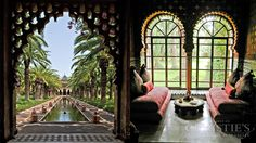 A Wonderful Love Story - Luxury Villa - Marrakech | Kensington Morocco