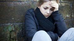 6 Ways To Beat Obsessive Compulsive Disorder #OCD
