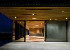 Árborg House par PK Arkitektar - Journal du Design
