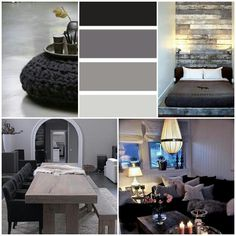Moodboards on Pinterest  Interieur, Met and Taupe