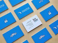 beautiful business card design - Google Search