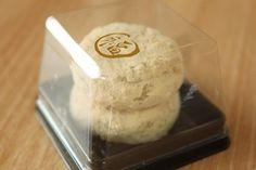 +콩고물단호박찹쌀쿠키 / 노버터,노에그,글루텐프리 : 네이버 블로그 Dairy, Cheese, Cake, Desserts, Food, Pie Cake, Tailgate Desserts, Pastel, Meal