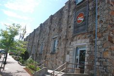 Ozark Community Building named to Missouri's Most Endangered Historic Places List