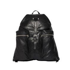 BALENCIAGA|Handbags|Men's BALENCIAGA Shoulder bag