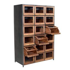 Unique Furniture, Vintage Furniture, Diy Furniture, Furniture Design, Craft Room Storage, Furniture Inspiration, Country Decor, Woodworking Projects, Home Accessories