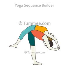 pin on couples yoga poses