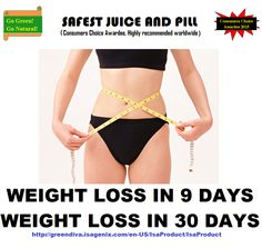 Lose Weight Fast 9 Days Program:  http://greendiva.isagenix.com/en-US/products/categories/systems-and-paks/nine-day  30 Days Program: http://greendiva.isagenix.com/en-US/products/categories/systems-and-paks/thirty-day
