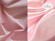 ¿Por qué una funda de almohada de #satén es mejor que una de algodón? El algodón se siente cálido pero es un material altamente absorbente que le quita la humedad a la #piel y al #cabello cuando dormimos. Ese mismo tejido presionado contra el rostro, hace que nuestra piel sea cada vez menos elástica generando arrugas. Una funda de almohada de satén permite que la cabeza se deslice fácilmente a través de la suave superficie, evitando la fricción y el daño que causa el algodón.