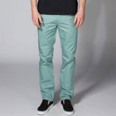 LEVI'S 511 Mens Slim Pants