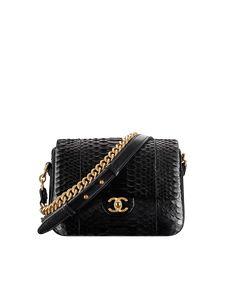 6136ec0bfd79 chanel handbags for women clearance