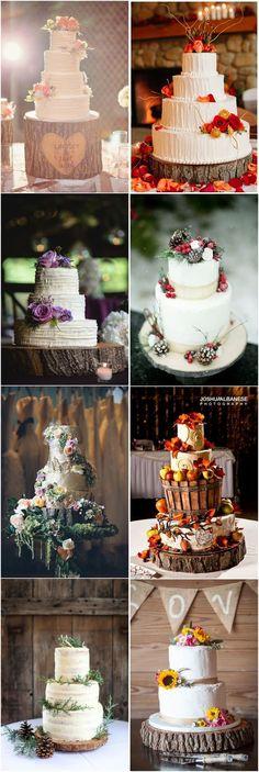 #weddinginspiration #weddingcakeideas #weddingcakeinspiration #weddingcakedesigners